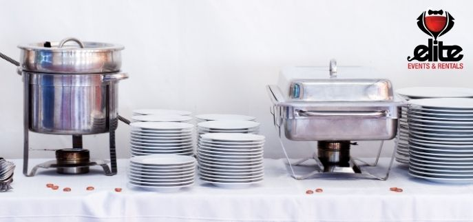kitchen-equipment-rental