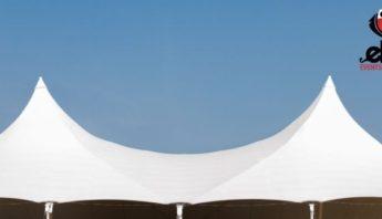 tent-rental-size