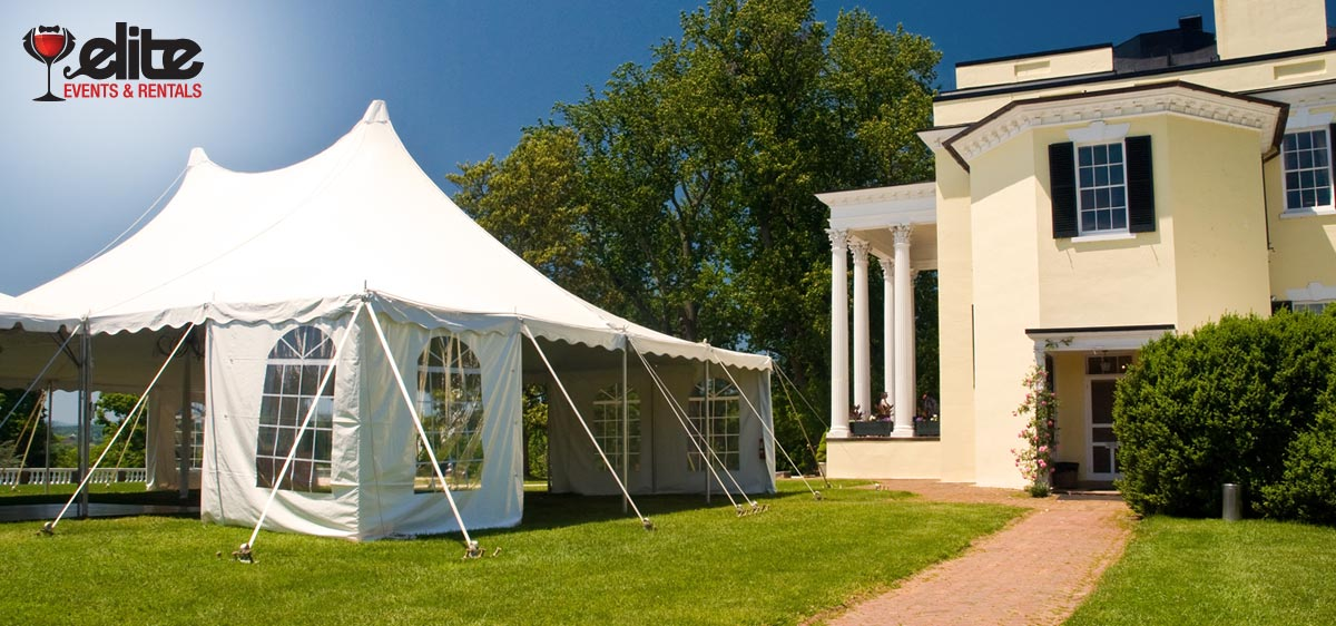 affordable-tent-rentals