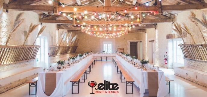 how-to-choose-a-wedding-venue