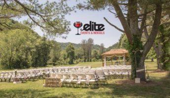 wedding-ideas-for-summer