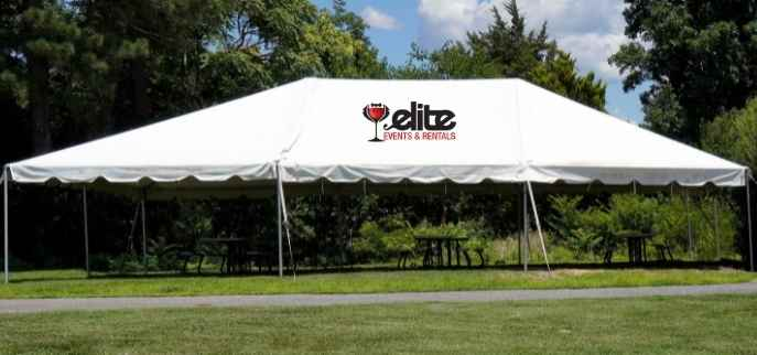 rent-an-events-tent