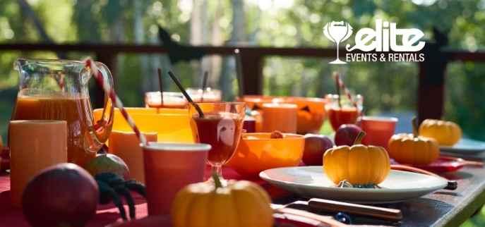 backyard-halloween-party-rentals