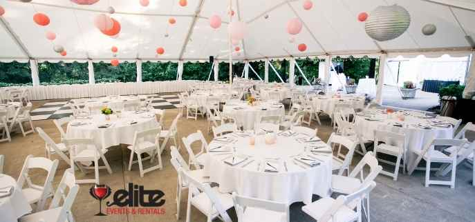 tables-and-chairs-rentals